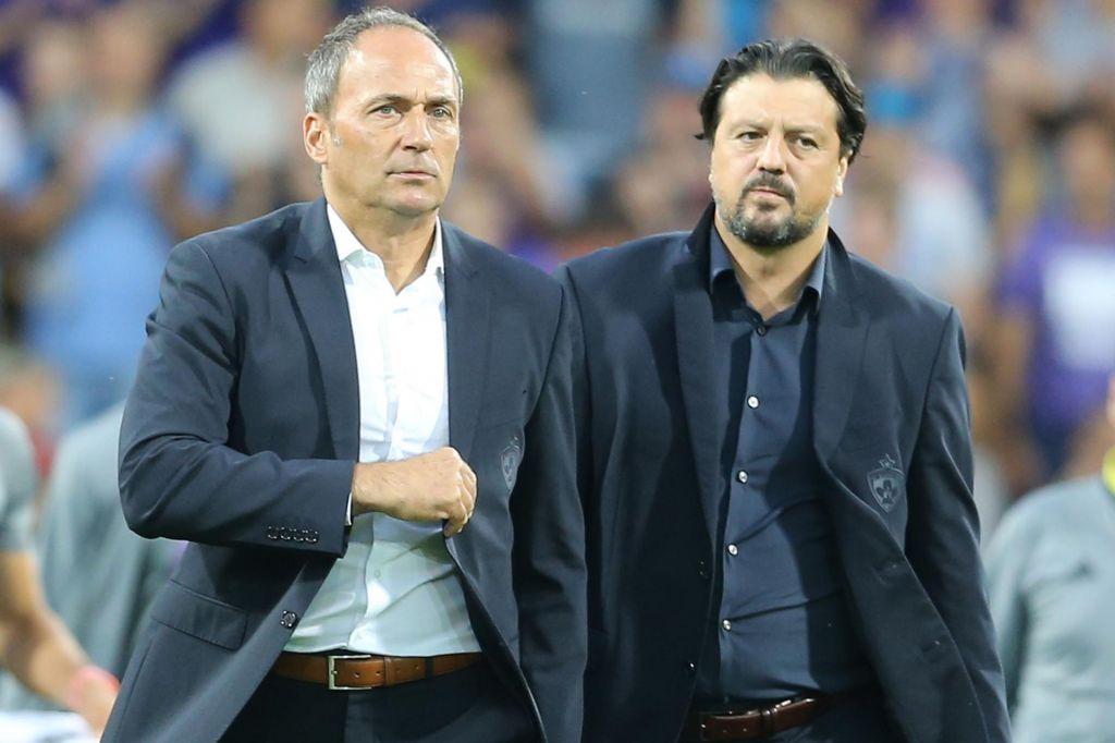 Maribor v primeru zmage nad AIK v 3. kolu z Belorusi ali Norvežani