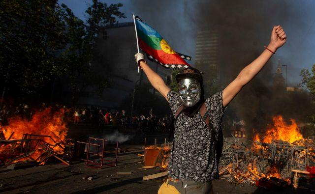 FOTO: Claudio Reyes/AFP