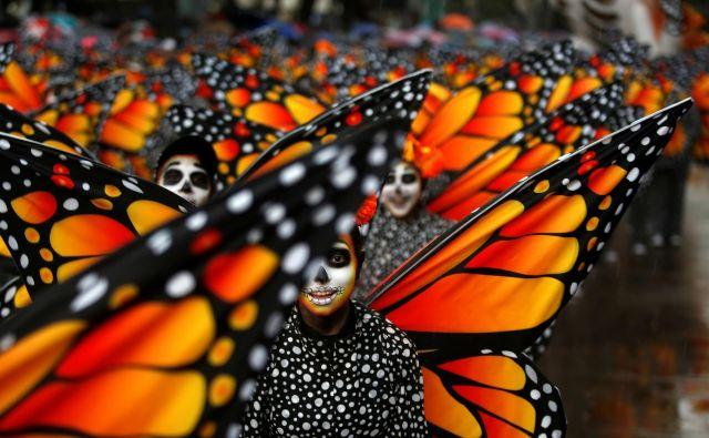 FOTO: Reuters/Gustavo Graf