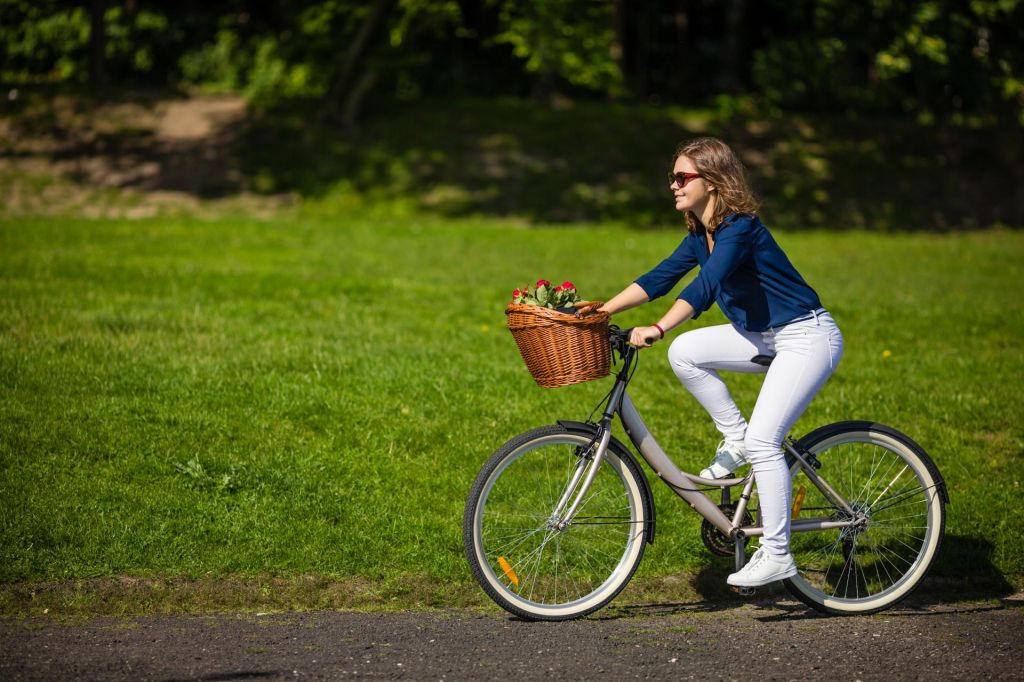 Kako izbrati pravo kolo
