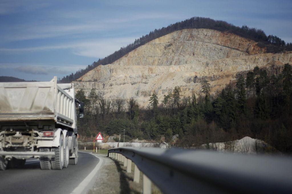 FOTO:Sklad kmetijskih zemljišč bi se zdaj poravnal