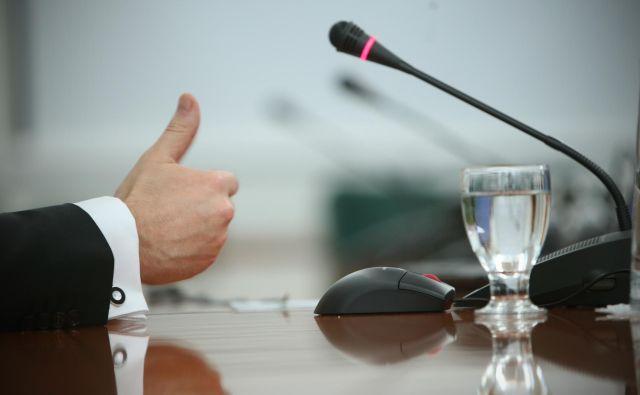 Odnos države do vodne oskrbe slovenske Istre in Krasa je že zelo dolgo nerazumljiv. Projekte, ki jih je podpirala in spodbujala, je vse po vrsti nenadoma ustavila. FOTO: Jure Eržen/Delo