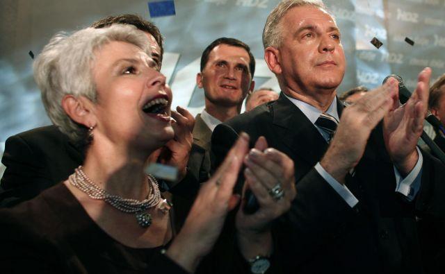 FOTO: Nikola Solic/Reuters