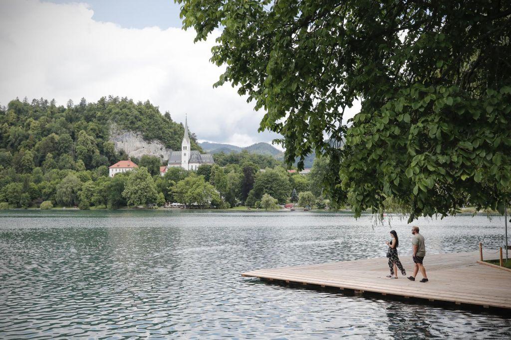 Slovenija po pandemiji – regionalna turistična sila