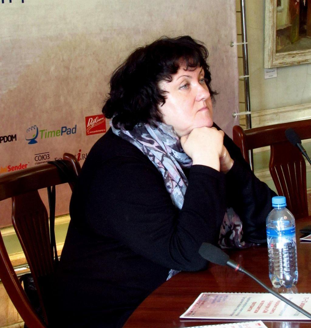 Jančar je najbolj znan slovenski pisatelj v Rusiji