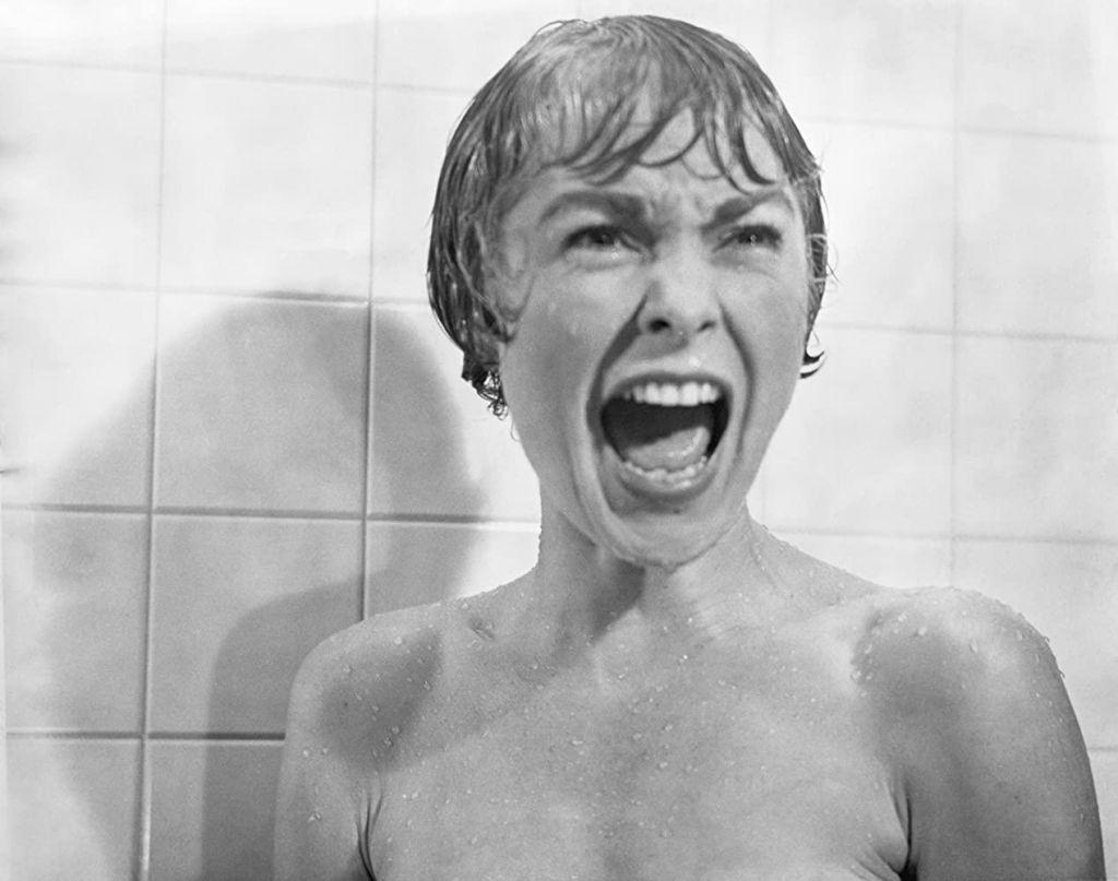 FOTO:Hitchcockova velika filmska šala