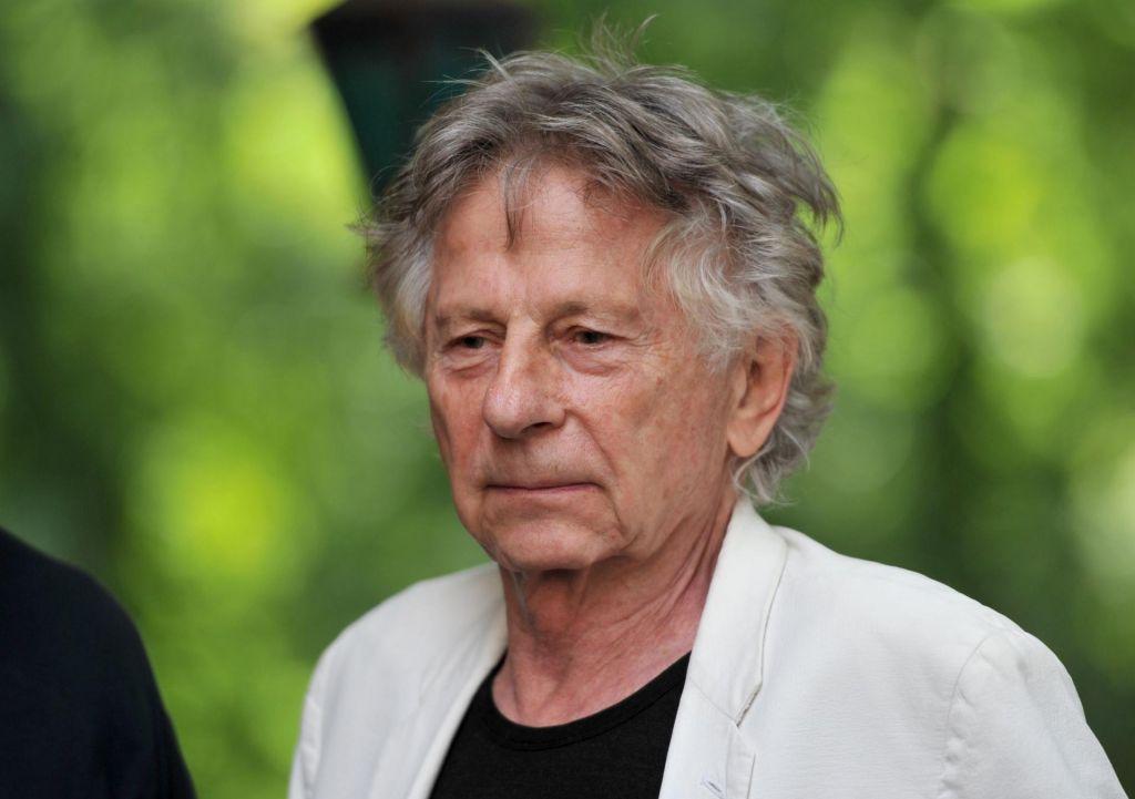 Polanskemu ni uspel poskus vrnitve v ameriško filmsko akademijo