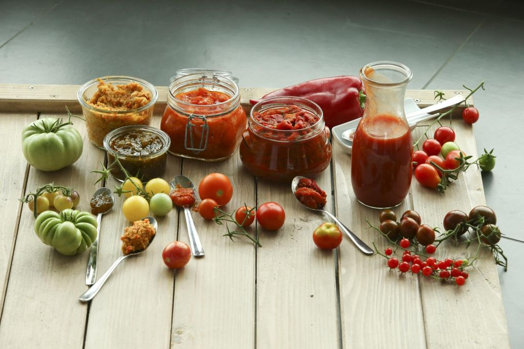 FOTO:Pravilo, da je vso zelenjavo bolje jesti surovo, je zmotno