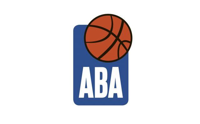 Se bo zgodba lige ABA končala?