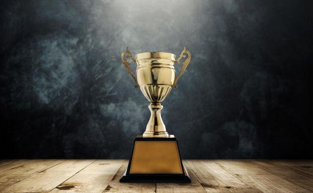 Plemenita tehnika dobrikanja ni dana vsakemu. Foto Shutterstock