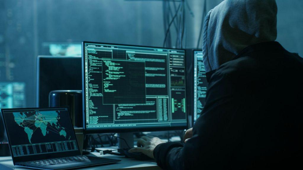 Razvpiti kopači po računalniških sistemih