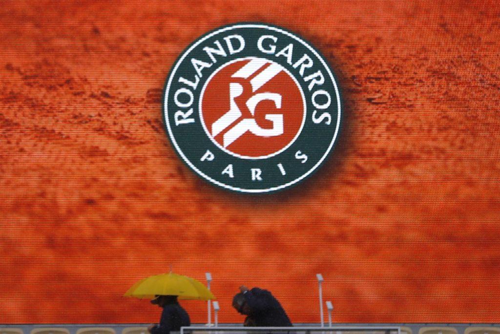 V Parizu gledalcev le za vzorec
