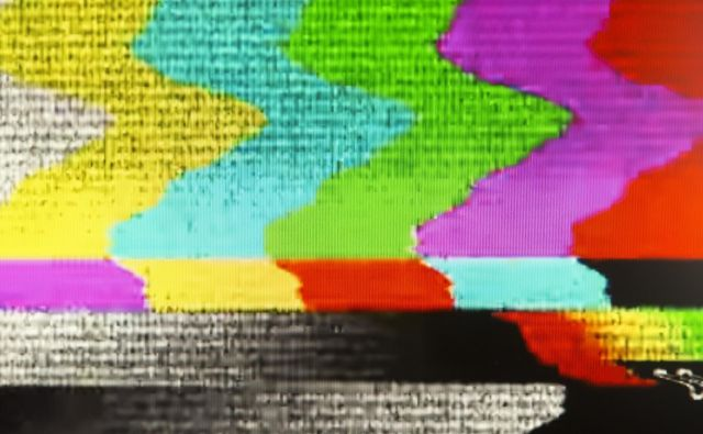 Etatistična integracija, s kakršno imamo opraviti na RTV, deluje tudi na drugih področjih. Tako izpeljan model bi lahko končno pripeljal do avtoritarizma nad celotno družbo. Foto Shutterstock