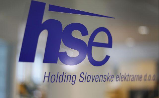 Holdingu Slovenske elektrarne so nadzorniki le prižgali zeleno luč do srednje Save. Foto: Leon Vidic/Delo