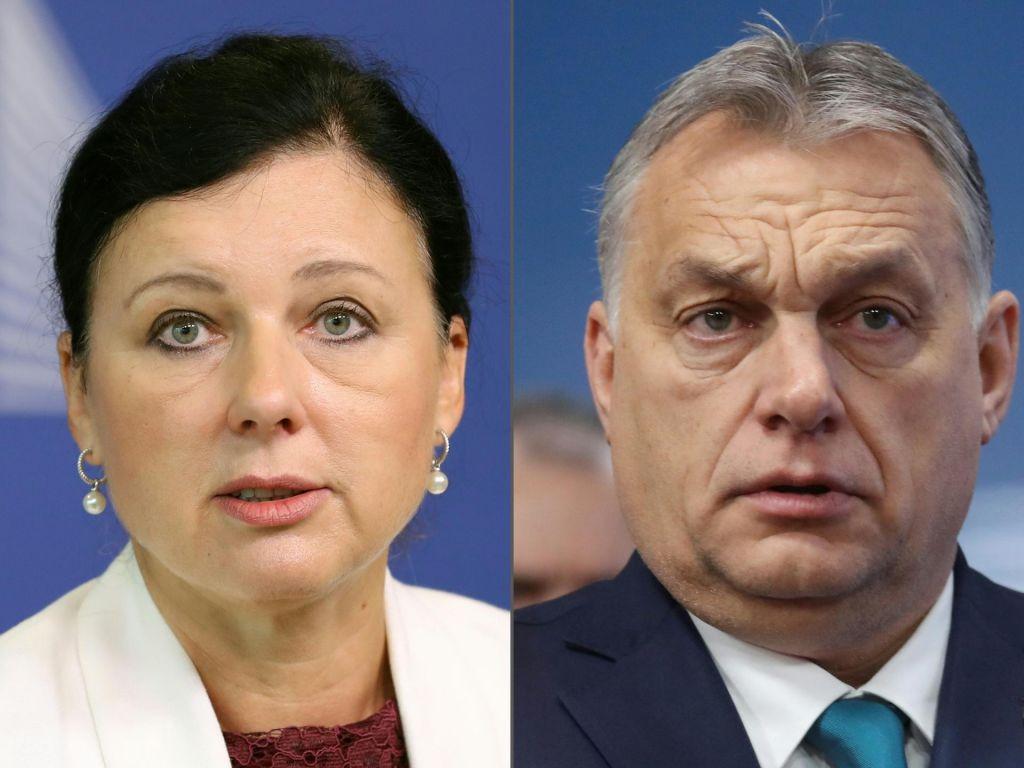 Izpostavljene tudi grožnje novinarjem v Sloveniji