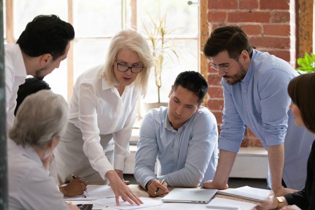 S certifikatom Družbeno odgovoren delodajalec kažejo skrb za zaposlene