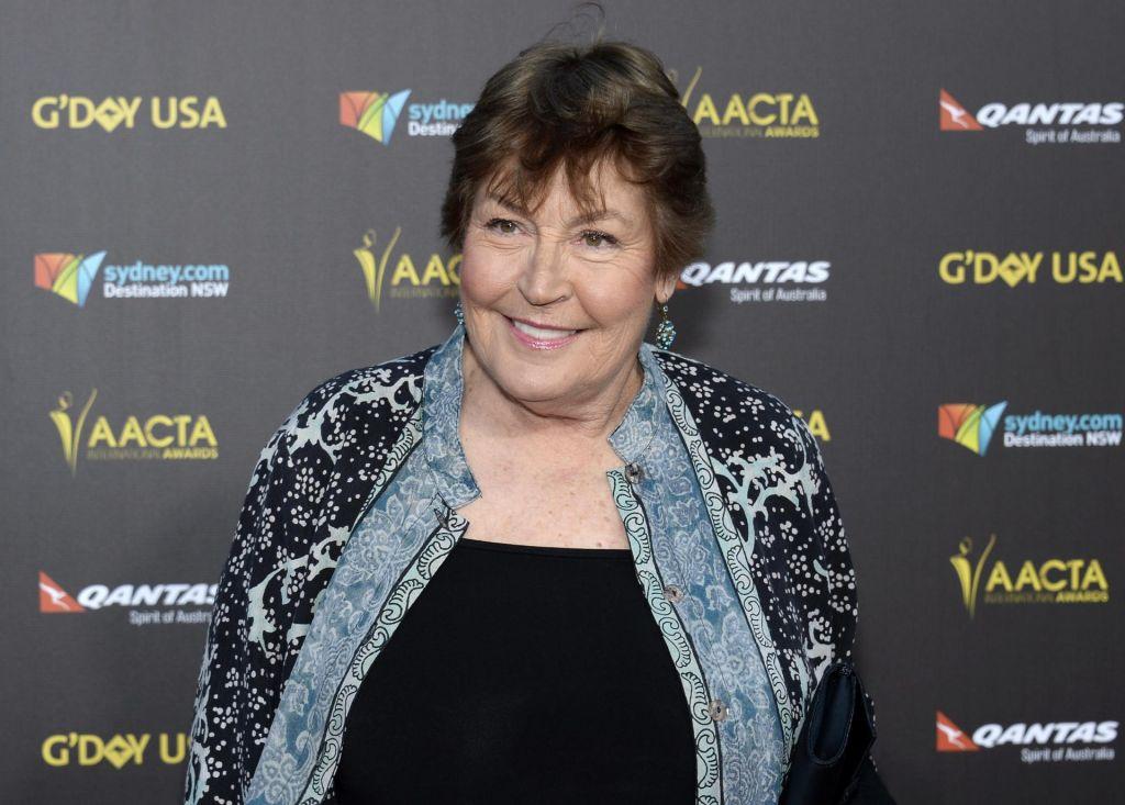 Poslovila se je Helen Reddy, ki je napisala himno feministk