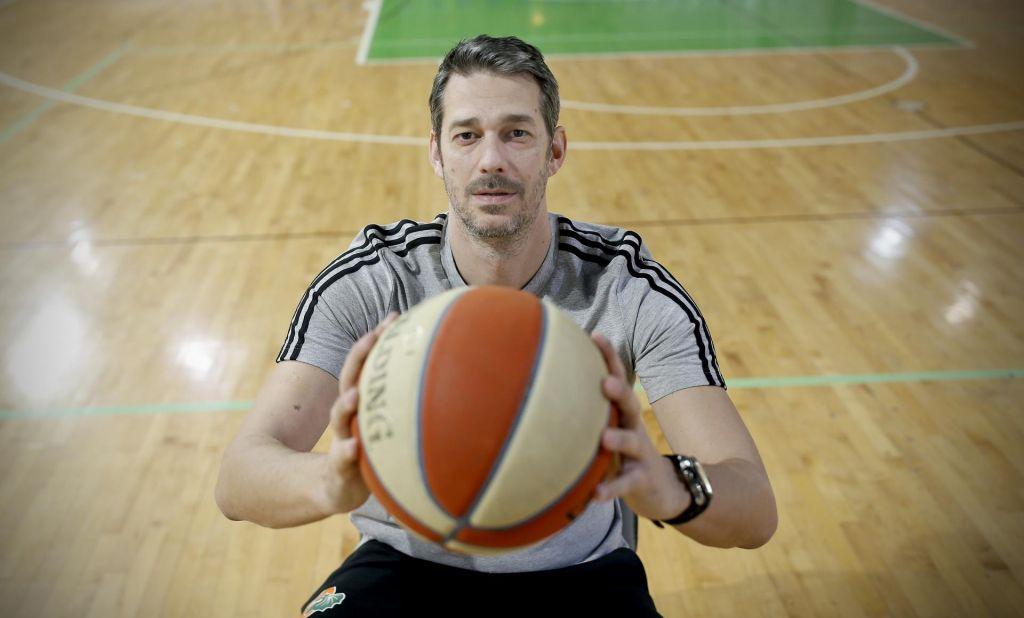 Kako dobro poznate slovenski in svetovni šport (46)?