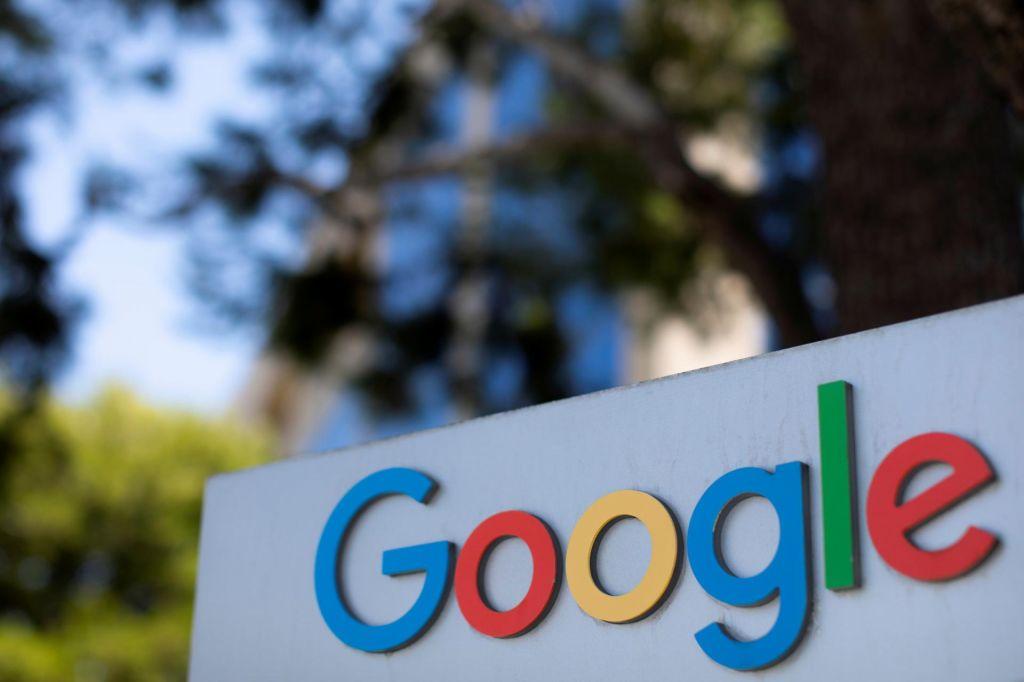 Google bo prek nove storitve medijem plačeval za vsebine