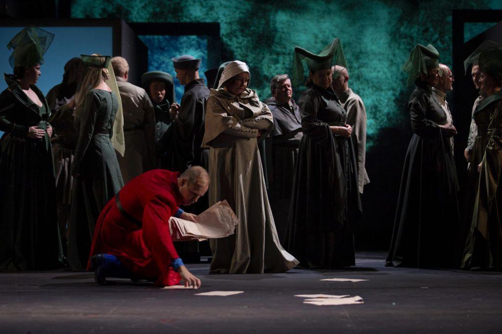 Namigi prireditev: Marpurgi, Poklon viziji in Klavirski trio Rêverie
