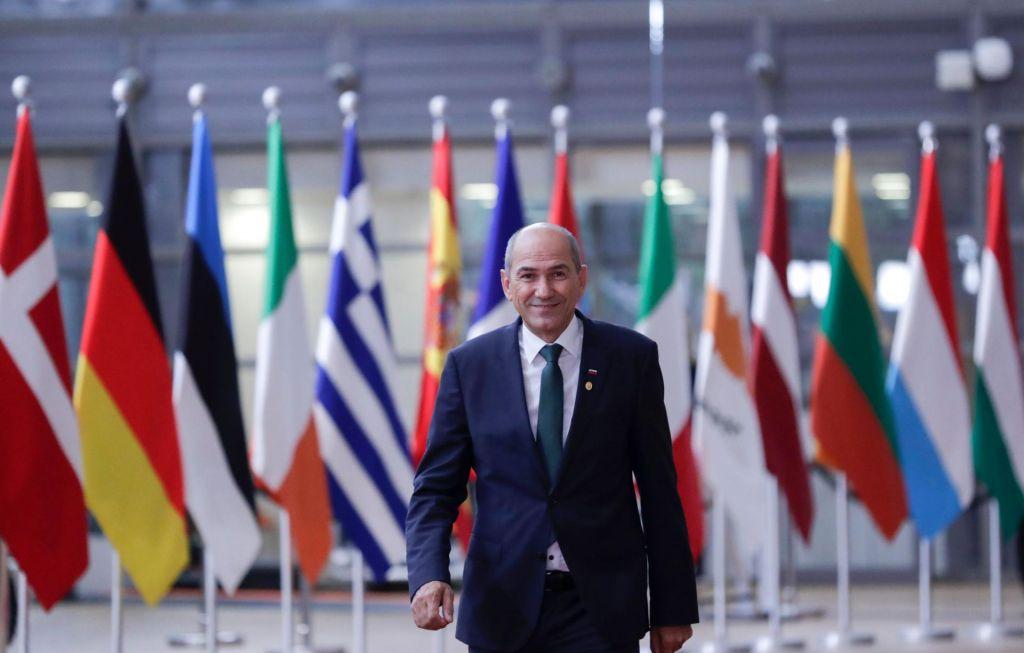 Med kaznovanimi ni Lukašenka