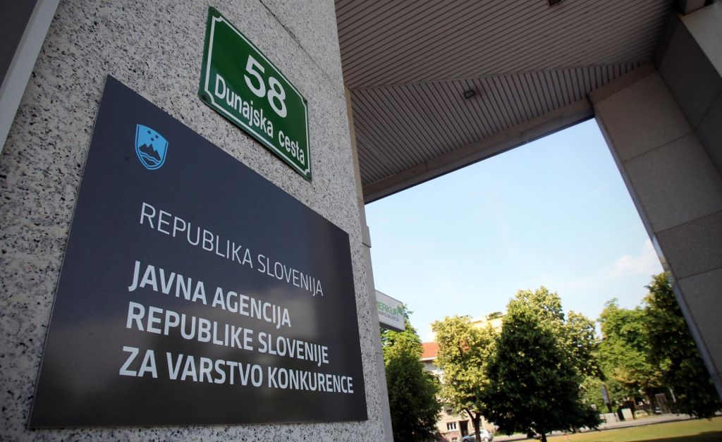 Regulatorji ostro nad idejo združitve agencij