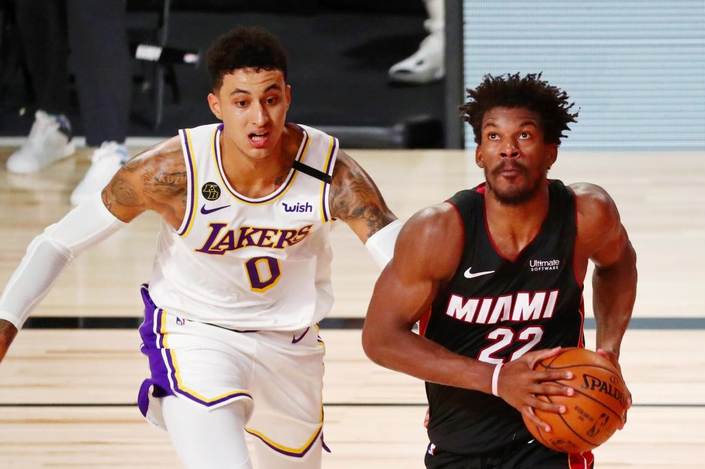 FOTO:Miami vodil od začetka do konca, Dragićevi ostajajo v igri za prvaka