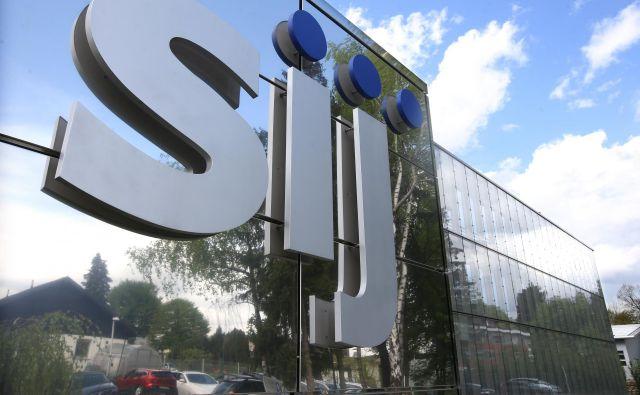 Skupina Sij ocenjuje, da bodo prodajni prihodki letos dosegli okoli 692 milijonov evrov, kar je slabo desetino manj kot lani. FOTO: Igor Zaplatil/Delo