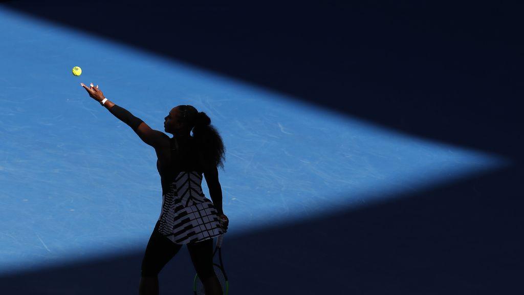 Športne fotografije leta 2017