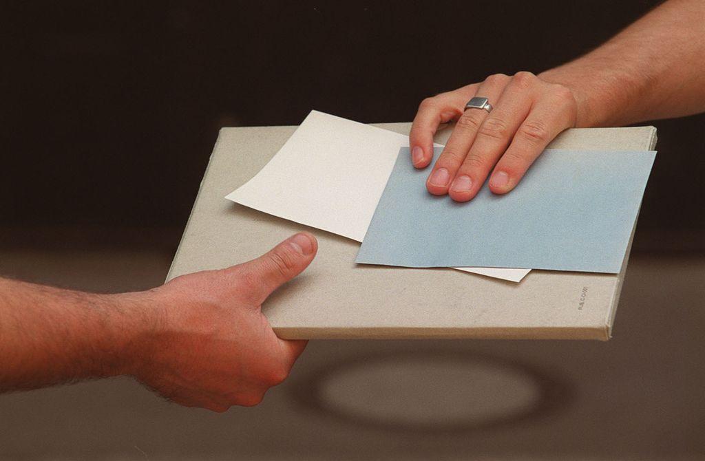 Pravo za vse: Se s posojilno pogodbo lahko zavarujemo?