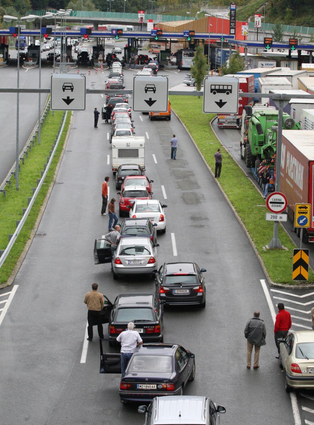 Dars z gradbenim dovoljenjem za avtocestni odsek Draženci−Gruškovje
