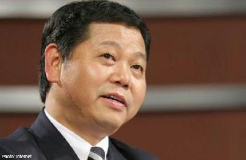 »Nepodkupljivi« kitajski župan je sprejel za pet milijonov dolarjev podkupnin