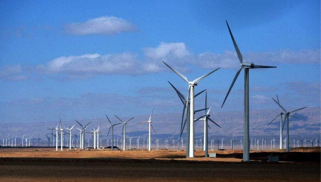 IPCC: Do 2050 bi z obnovljivimi viri zadostili 80 odstotkov potreb po energiji