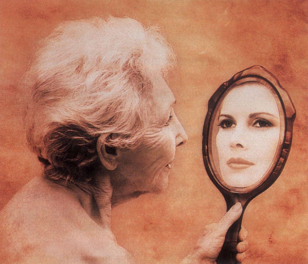 Dobro jutro: Starost je zgolj beseda