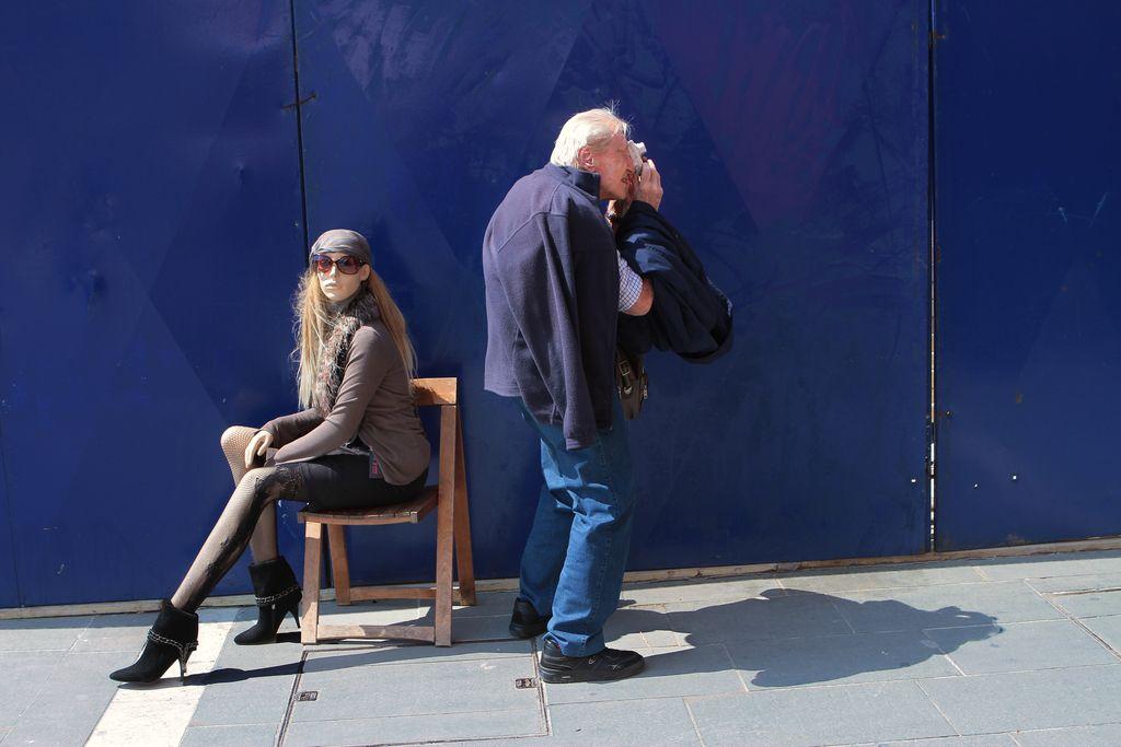 Demografski preobrat: tiha revolucija med nami