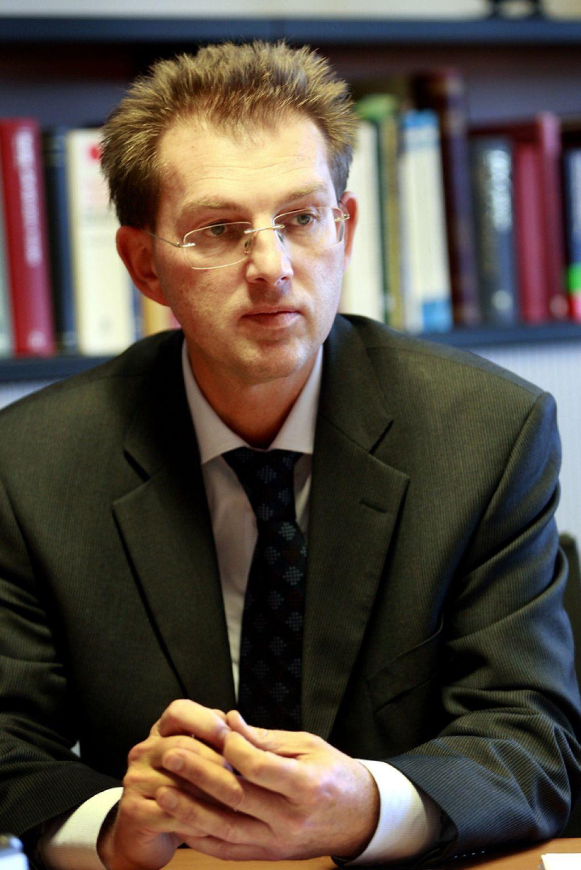 Pahor: Na predčasne volitve tudi v primeru zaupnice