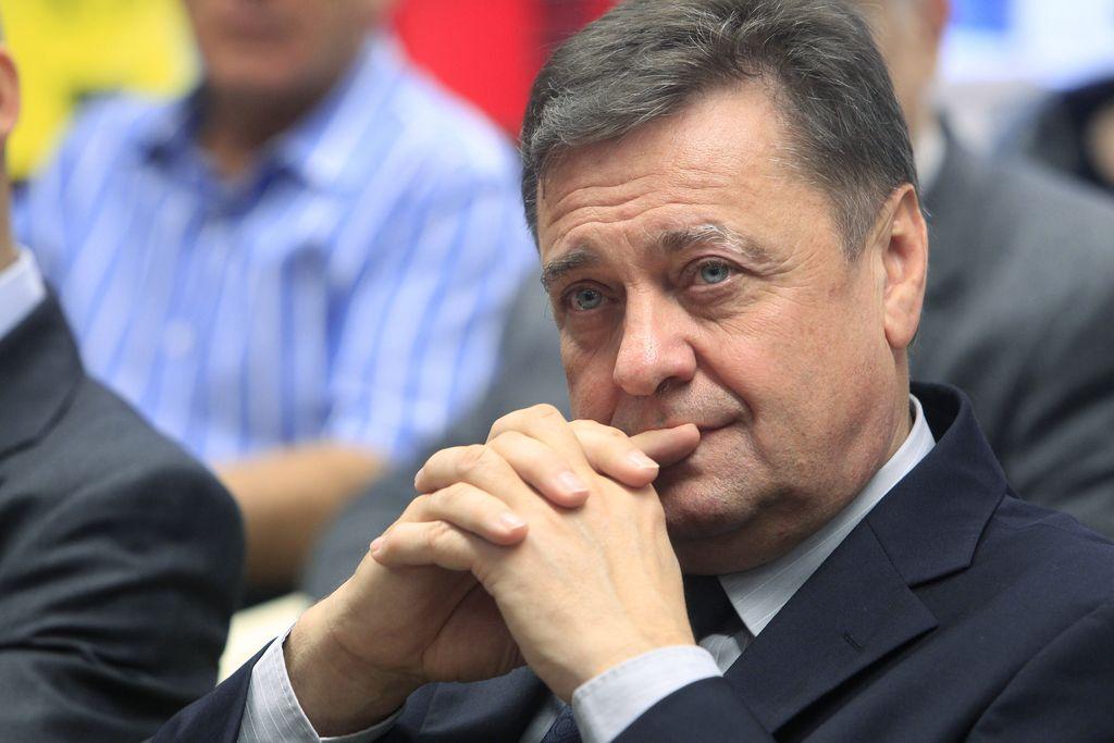 Znamenite izjave Zorana Jankovića