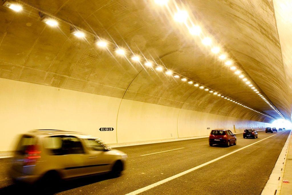 Za prometne naložbe 31 milijard