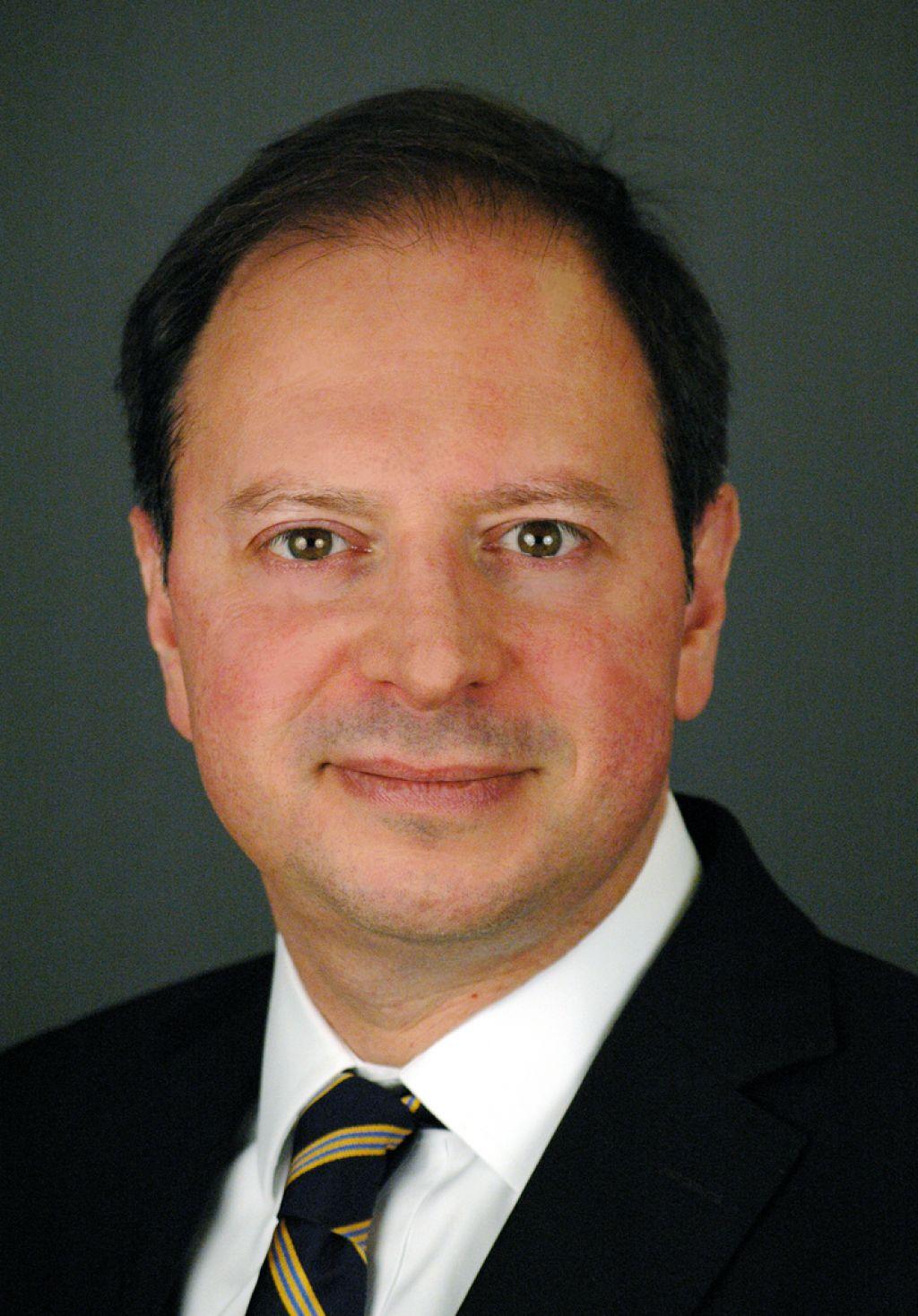 Grčija bo bankrotirala najpozneje marca 2012