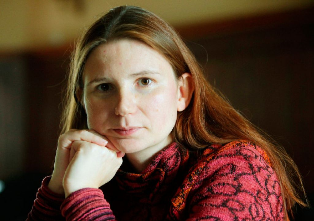 Teden slovenske drame: raznolikost gledaliških žanrov in formatov