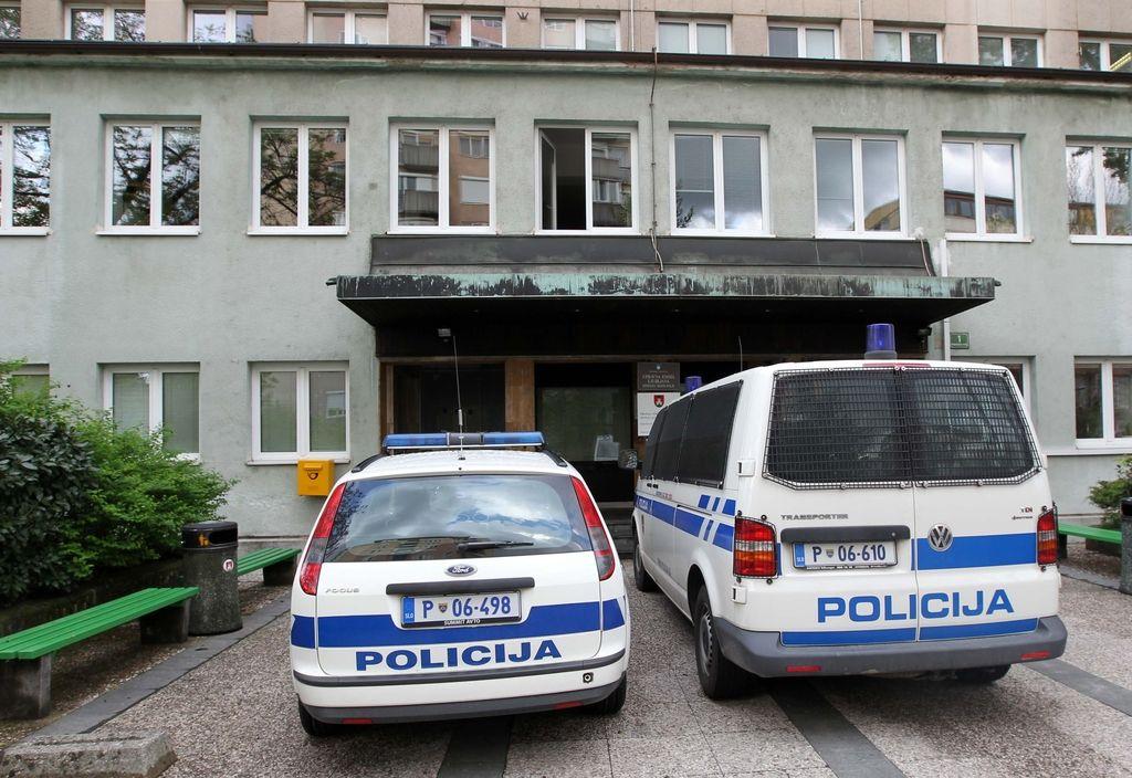 Policija vodi predkazenski postopek glede poslovanja agencije za letalstvo