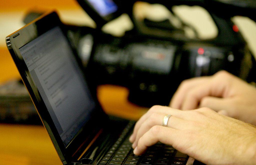 Afera Mariposa: domnevni avtor škodljive kode ni priznal krivde