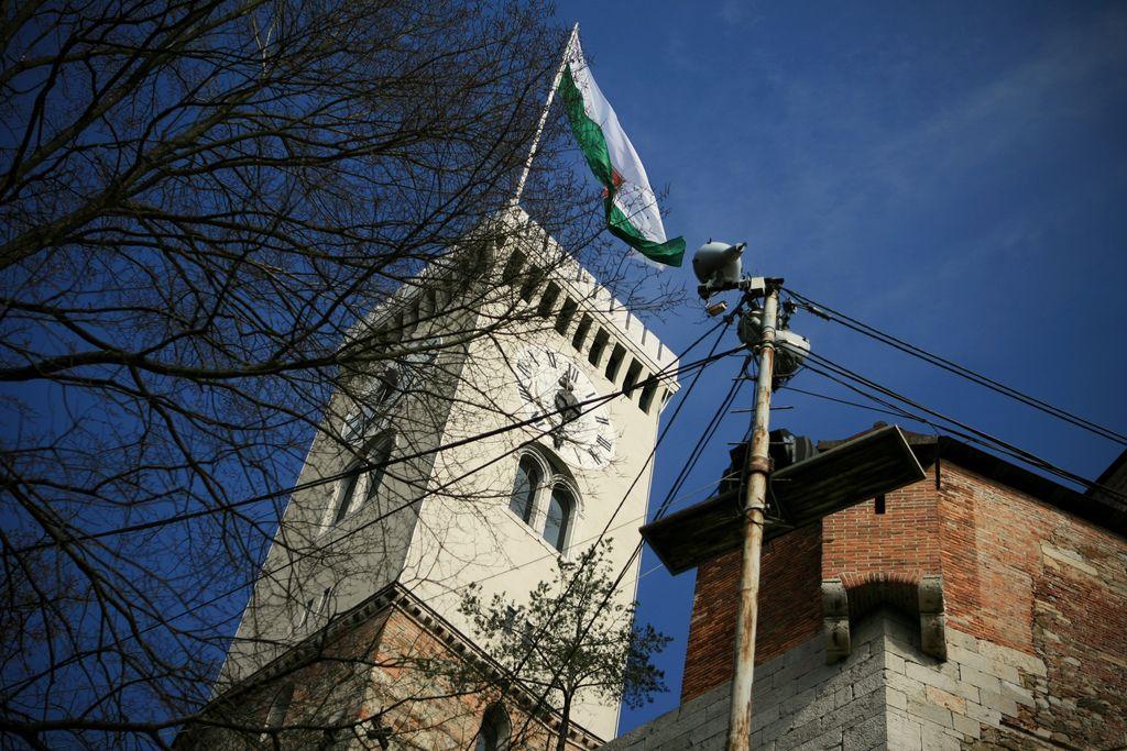 Seminar slovenskega jezika v znamenju etike