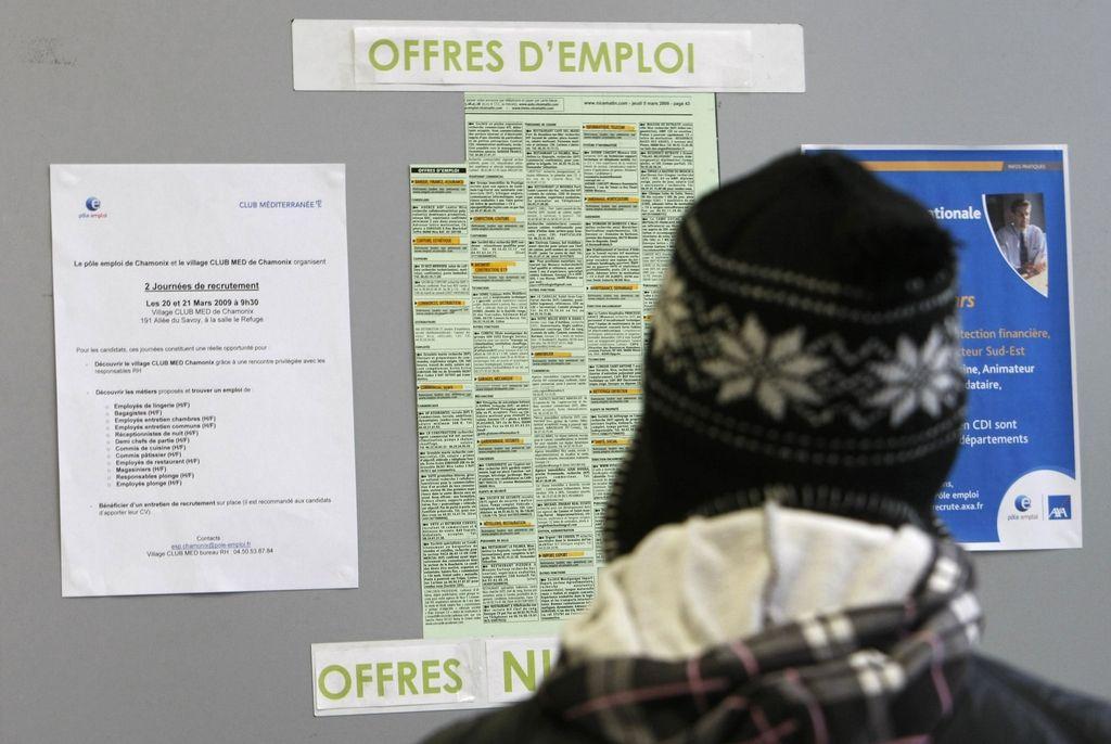 Kdaj lahko študent zahteva pogodbo o zaposlitvi
