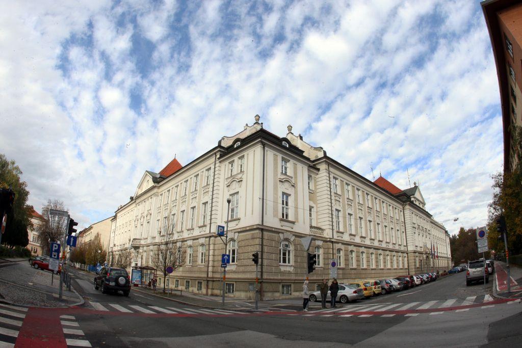 Mariboru je zmanjkalo denarja