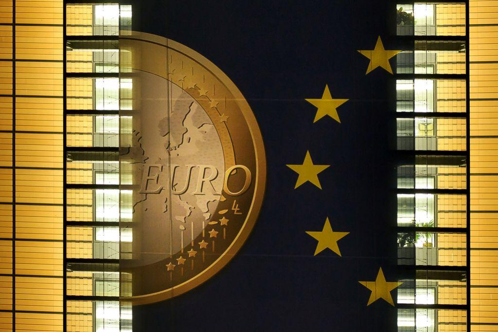 Finančno ministrstvo: Postopki za ustanovitev slabe banke potekajo normalno
