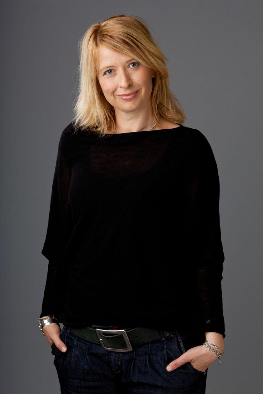 Tatjana Doma: Smeha ne podcenjujemo, temveč se ga bojimo