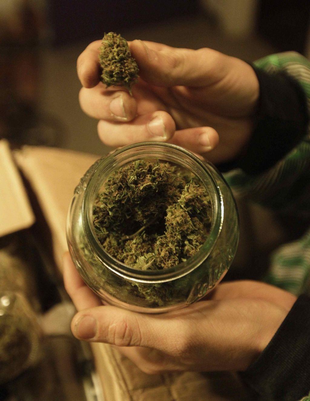 Deset drog, ki so bile nekoč legalne