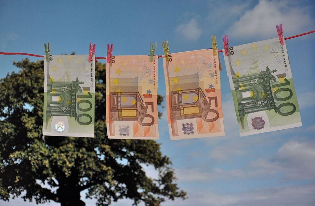 Slovenija najbolj skorumpirana država Evrope?