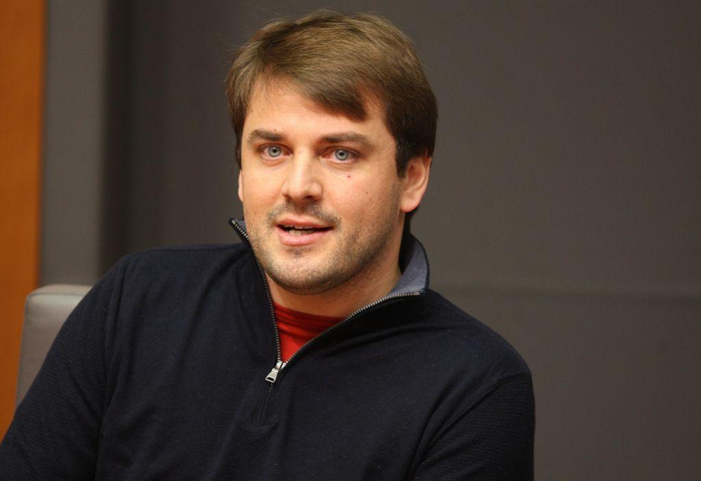 Zoran Janković: Pišljarju je denar vrnil sin, ne jaz